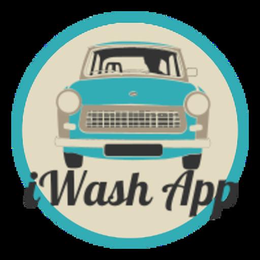 Lava Rápido iWash App