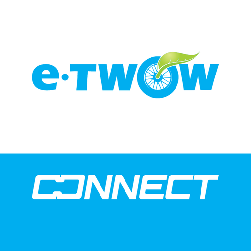 E-TWOW Connect