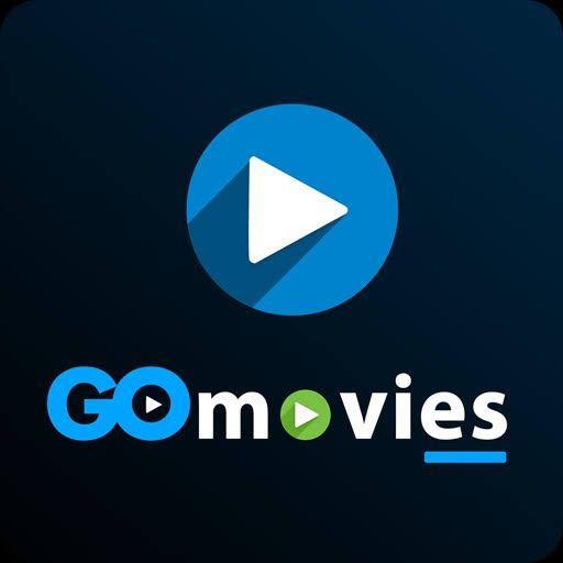 GoMovies - Watch 123movies free hdonline seehd