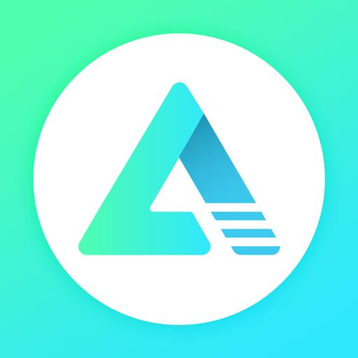 Aloan - Easy Loan, Online Cash in ZA