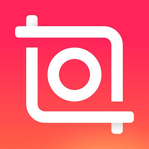InShot - chỉnh sửa video