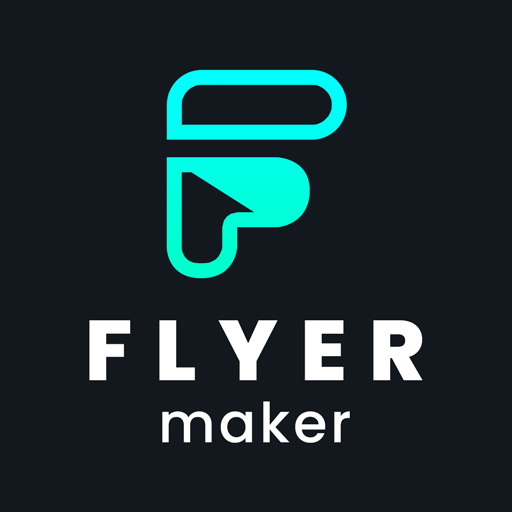 Flyers, Poster Maker, Banner Maker, Graphic Design