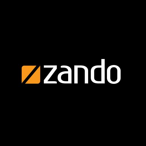Online Shopping - Fashion - Zando.co.za