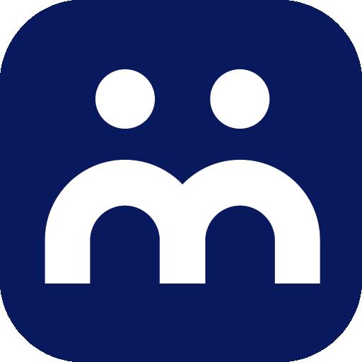 Moya App #datafree