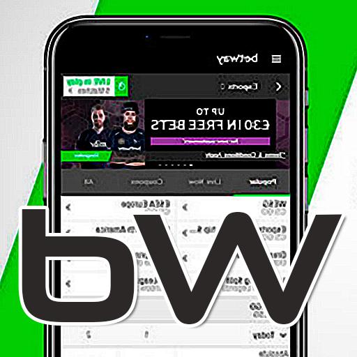 Sports&Gaming for Betway 2021 - Ảnh chụp màn hình 0