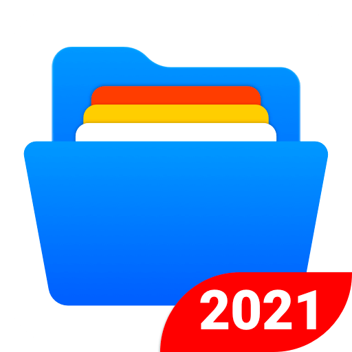 File Manager: file master, booster& power clean