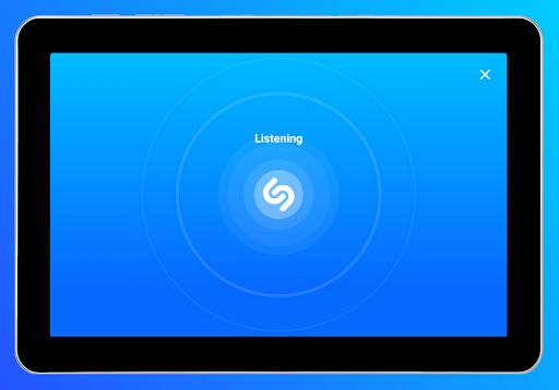 Shazam: Discover songs & lyrics in seconds - Ảnh chụp màn hình 7