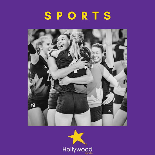 ZA sports info for hollywoodbets app - Ảnh chụp màn hình 3