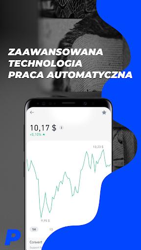 Pattern - screenshot 0