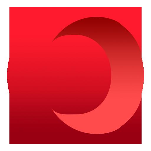 Trình duyệt Opera với VPN miễn phí