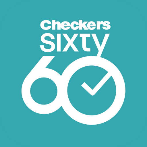 Checkers Sixty60