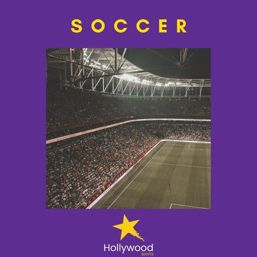 ZA sports info for hollywoodbets app - Ảnh chụp màn hình 4