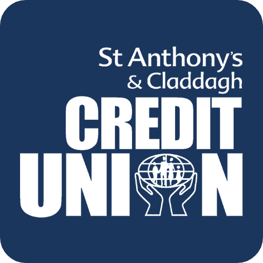 St. Anthony's and Claddagh CU