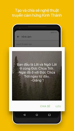 Kinh Thánh + Audio, Miễn phí - Ảnh chụp màn hình 3
