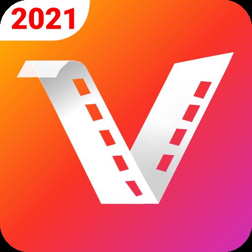 Tất Cả Các Video Trình Tải Xuống 2020 Tải Video HD